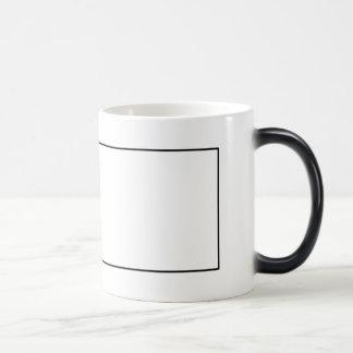 3DTin morphing mug
