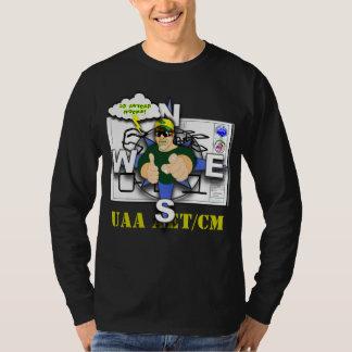 3Dto the MAX Tee Shirts