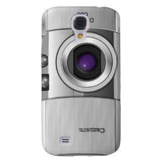 3g/3s digital camera foto  samsung galaxy s4 case