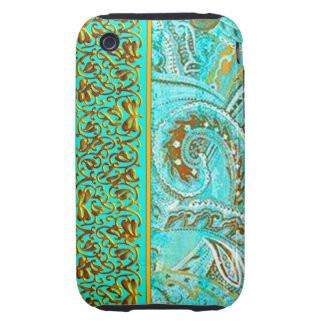 3G Series Phone Cover iPhone 3 Tough Cases