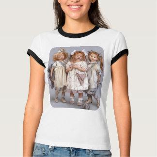 3Girls T-Shirt