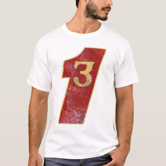 3in1 T-Shirt