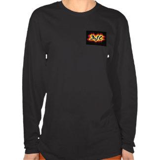 3JC - Customized Shirts