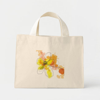 3jw62108 bags