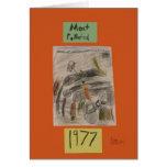 3M Hudson River Timeline - ALISON Cards