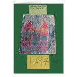 3M Hudson River Timeline - MAYA Cards