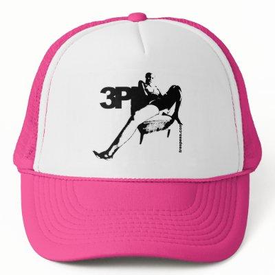 http://rlv.zcache.com/3p_silohette_pink_cap_hat-p148596166612531642u2x9_400.jpg