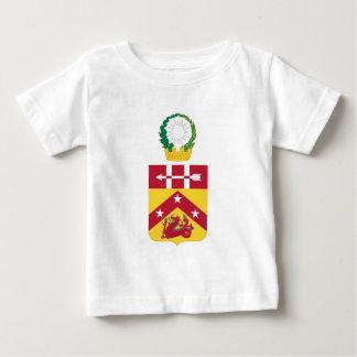 3rd ADA COA Shirt