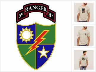 3rd Battalion - 75th Ranger Regiment