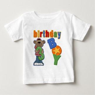 3rd Birthday Gift Tee Shirts