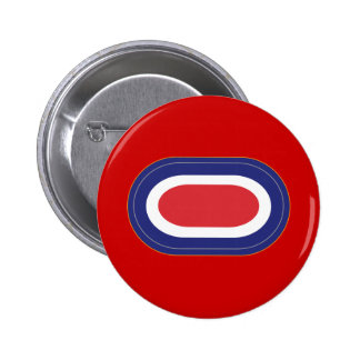 3rd Brigade 101st Airborne Trim Button