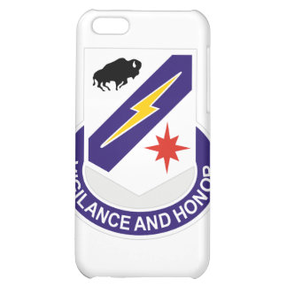 3rd Brigade 3rd Infantry Division Patch iPhone 5C Covers