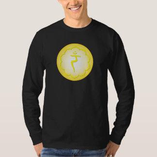 3rd Chakra - Manipura T Shirts