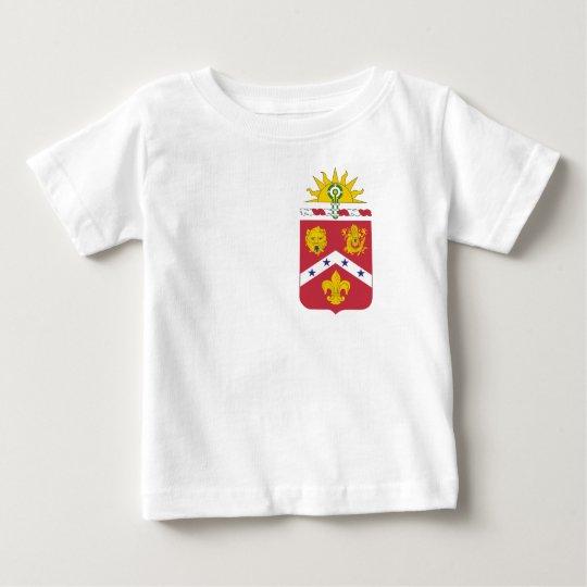 3rd Field Artillery Baby T-Shirt