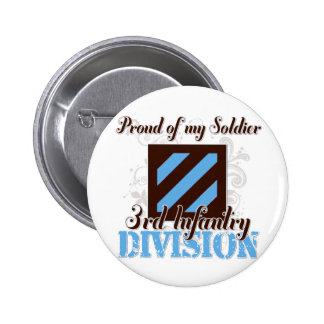 3rd id button