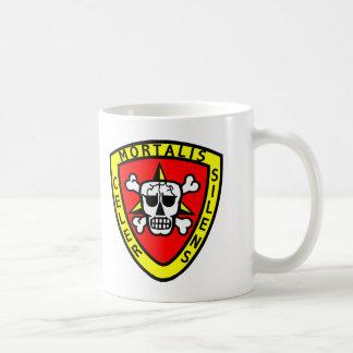 3rd Recon Battalion Coffee Mug