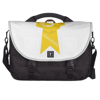 3rd Ribbon Bags For Laptop