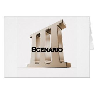 3rd Scenario new logo 6-23-11GLD Card