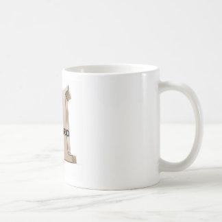 3rd Scenario new logo 6-23-11GLD Coffee Mug