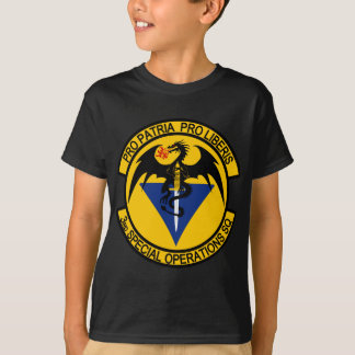 3rd Special Operations Squadron T-Shirt