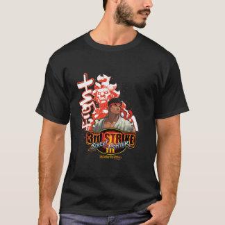 "3rd Strike ""Fight"" T-Shirt"