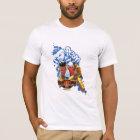 3rd Strike Sean T-Shirt