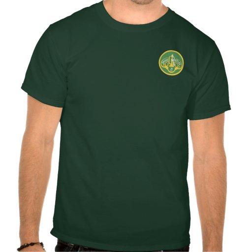 3ro Camisetas del ACR