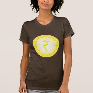 3ro Chakra - Manipura Camiseta