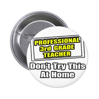 3ro chiste del profesor del grado del profesional… pin