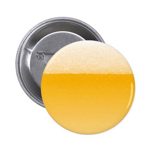 3ro diseño de la cerveza pins