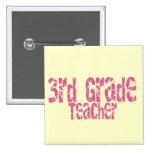 3ro profesor apenado rosa del grado del texto pins