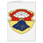 3ro Regimiento de la armadura de los BN 67.os Felicitaciones