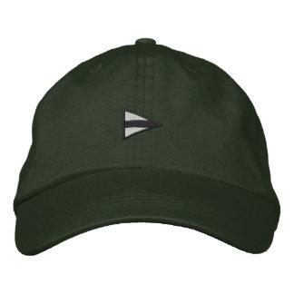 3ro Repetición Gorras Bordadas