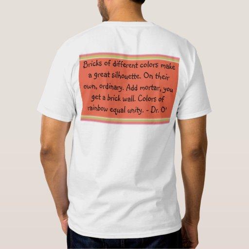 3SqMeals # 31 Mens Value T-Shirt