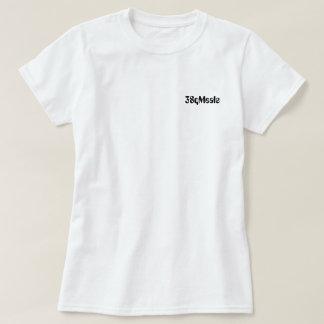 3SqMeals #673  Ladies T- Shirt