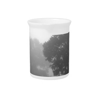3trees drink pitcher
