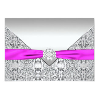 "3x5 Blank Custom Personalized Event Card 3.5"" X 5"" Invitation Card"