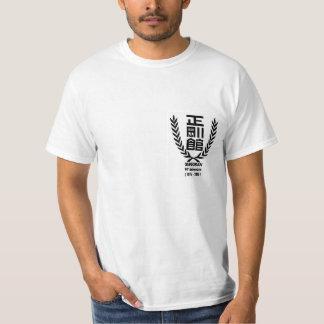 40º Anniversary Seigokan Portugal Tee Shirt