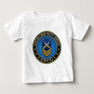 [400] CG: Master Chief Petty Officer (MCPO) Shirt
