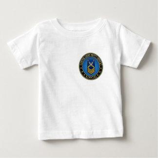 [400] CG: Master Chief Petty Officer (MCPO) Tee Shirts