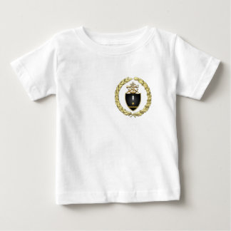 [400] SWCC: LTJG Special Edition Baby T-Shirt