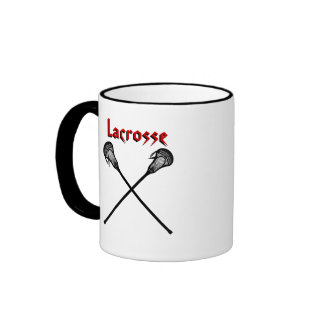 400px-crossed_lacrosse_sticks, imagen DEL NORTE, L Taza
