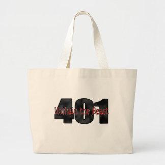 401 Nailhead Wildcat Buick Beast Bags