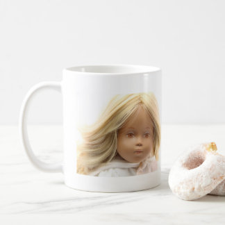 40223_Irka_0014 Coffee Mug