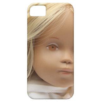40223_Irka_0014 iPhone SE/5/5s Case