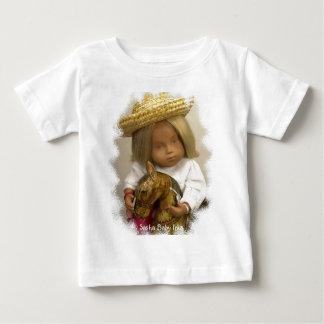 40223 Sasha baby Irka T-shirt