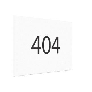 404 ai lona estirada galerias