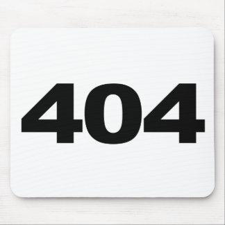 404: No encontrado Tapetes De Raton