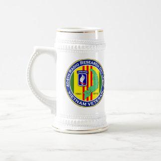 404o RRD-A 2 - ASA Vietnam Jarra De Cerveza