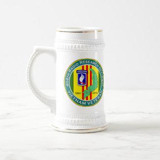 404o RRD-A - ASA Vietnam Jarra De Cerveza